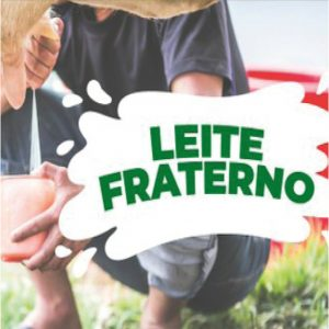 Leite Fraterno
