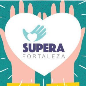 Movimento Supera Fortaleza