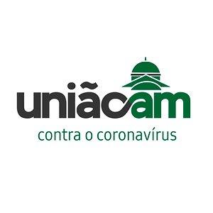 União Amazonas