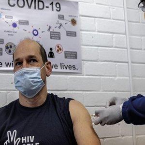 O que se sabe sobre a vacina com resultados 'extremamente promissores' criada em Oxford