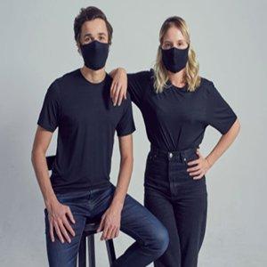 Máscaras e roupas anti-coronavírus funcionam?